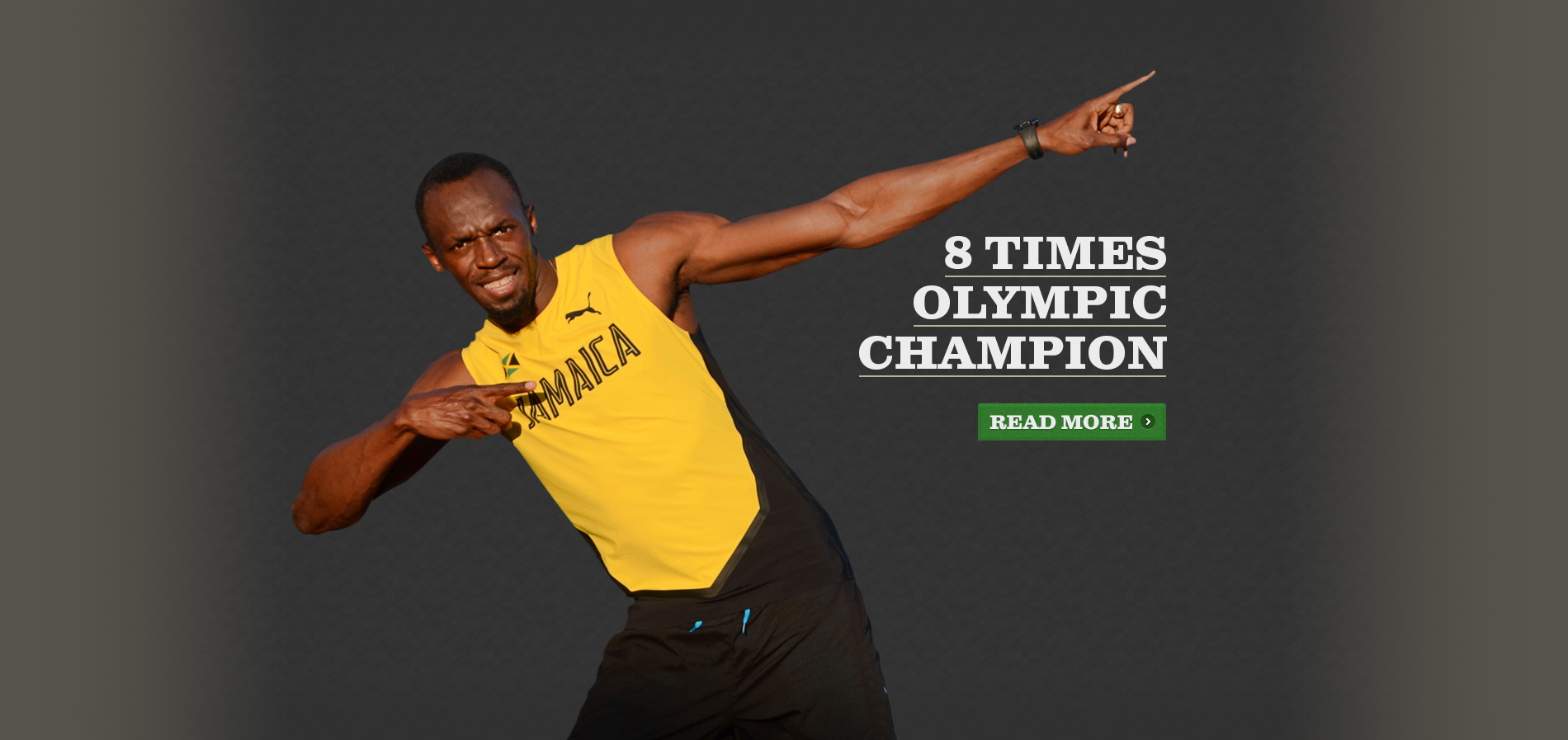 What Can Usain Bolt Do For Your Business?